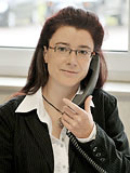 Karin Pruvost