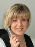 Sylvia Baroke