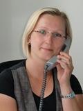 Kathrin Ziegler